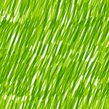 Seamless pattern with scribble texture Royalty Free Stock Photo