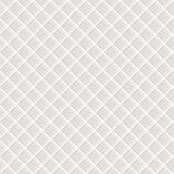 Seamless pattern. Shiny fabric, rippled texture, white color silk, colorful vintage style background. Stock Photography