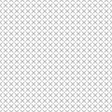 Seamless pattern. Simple dotted texture. Regularly repeating geometrical elements, shapes, dots, crosses, circles, rhombuses. Backdrop. Web. Vector element of Royalty Free Illustration