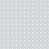 Seamless pattern761 Stock Photo
