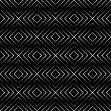 Seamless pattern856 Royalty Free Stock Photos