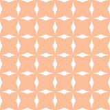 Seamless pattern Stock Photography