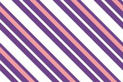 Seamless pattern. Slanted stripes on color background. Striped diagonal pattern For printing on fabric, paper, wrapping,. Websites, banners Background with Royalty Free Stock Image
