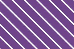 Seamless pattern. Slanted stripes on color background. Striped diagonal pattern For printing on fabric, paper, wrapping,. Websites, banners Background with Stock Photography