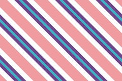 Seamless pattern. Slanted stripes on color background. Striped diagonal pattern For printing on fabric, paper, wrapping,. Websites, banners Background with Stock Photos