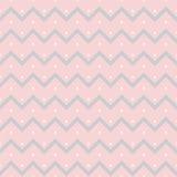 Seamless pattern small dots Stock Photography