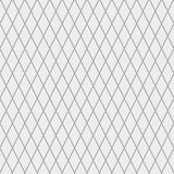 Seamless pattern of small rhombuses Royalty Free Stock Image