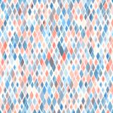 Seamless pattern with small spots Royalty Free Stock Photo