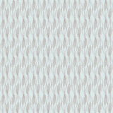Seamless pattern with spikelet wheat Royalty Free Stock Photo