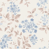 Seamless pattern1309 Stock Photos