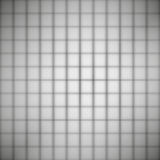 Seamless pattern of squares. Clean floor. Abstract background. Good design vector illustration