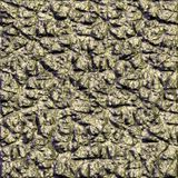 Seamless pattern of a stone. Geometrical figures. Good for replicate Stock Photography