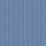Seamless   pattern  striped background. Seamless  pattern retro striped background Royalty Free Stock Photography