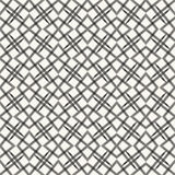 Seamless pattern, stylish background Royalty Free Stock Images