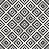 Seamless pattern, stylish background Stock Images