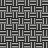 Seamless pattern, stylish background Royalty Free Stock Photos