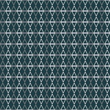 Seamless pattern, stylish background Royalty Free Stock Photography