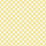 Seamless pattern with tartan texture Stock Images