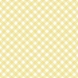 Seamless pattern with tartan texture stock illustration