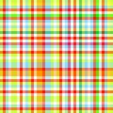 Seamless  pattern texture Stock Photography