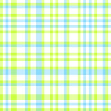 Seamless  pattern texture Royalty Free Stock Photo