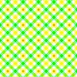 Seamless  pattern texture Royalty Free Stock Image