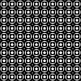 Seamless pattern texture Royalty Free Stock Images