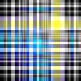 Seamless Pattern Texture Royalty Free Stock Photos
