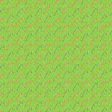 Seamless Pattern Texture. Seamless texture background with Candy Cane for Christmas and other celebrations Stock Images