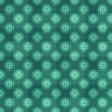 Seamless Pattern Texture. Seamless texture background with snowflakes for Christmas and other celebrations Stock Images