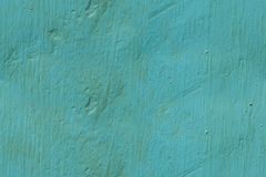 Seamless pattern(texture) of painted concrete Royalty Free Stock Image