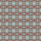 Seamless pattern texure made from colorful butterfly wing for ba Stock Images