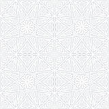 Seamless pattern with traditional ornament Royalty Free Stock Image