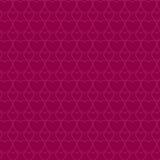 Seamless pattern. Stock Photos