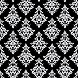 Seamless pattern. Vector. Royalty Free Stock Photo