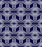 Seamless pattern, vector Stock Photo
