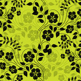 Seamless pattern, vector Royalty Free Stock Photo