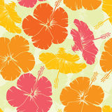 Seamless pattern, vector stock photos