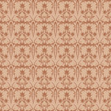 Seamless pattern. Vector. Stock Photos