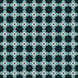 Seamless pattern, vector Stock Images