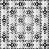 Seamless pattern, vector Royalty Free Stock Photos