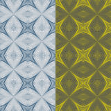 Seamless pattern vector background Royalty Free Stock Photography