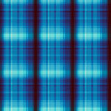 Seamless pattern, vector Royalty Free Stock Image