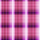 Seamless pattern, vector Stock Photos
