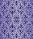 Seamless a pattern. Vector illustration Stock Photo