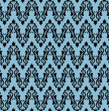 Seamless pattern 2 Stock Images