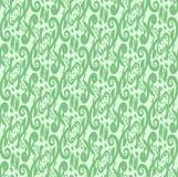Seamless pattern 7 Stock Photo
