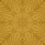 Seamless pattern, veneer ash Stock Photo