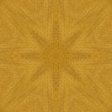 Seamless pattern, veneer ash Stock Image