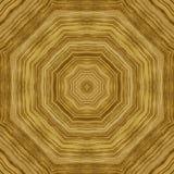 Seamless pattern, veneer zebrano Royalty Free Stock Photography